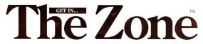 zone-01.jpg