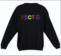 Hectic Carped Sweater