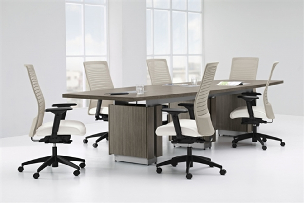 global total office z48120be conference table rh officeanything com global total office healthcare furniture