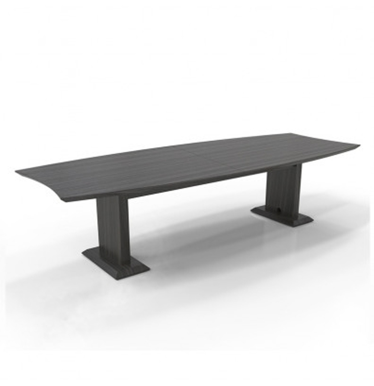 Picture of: Mayline Stc10 Sterling 10 Conference Table