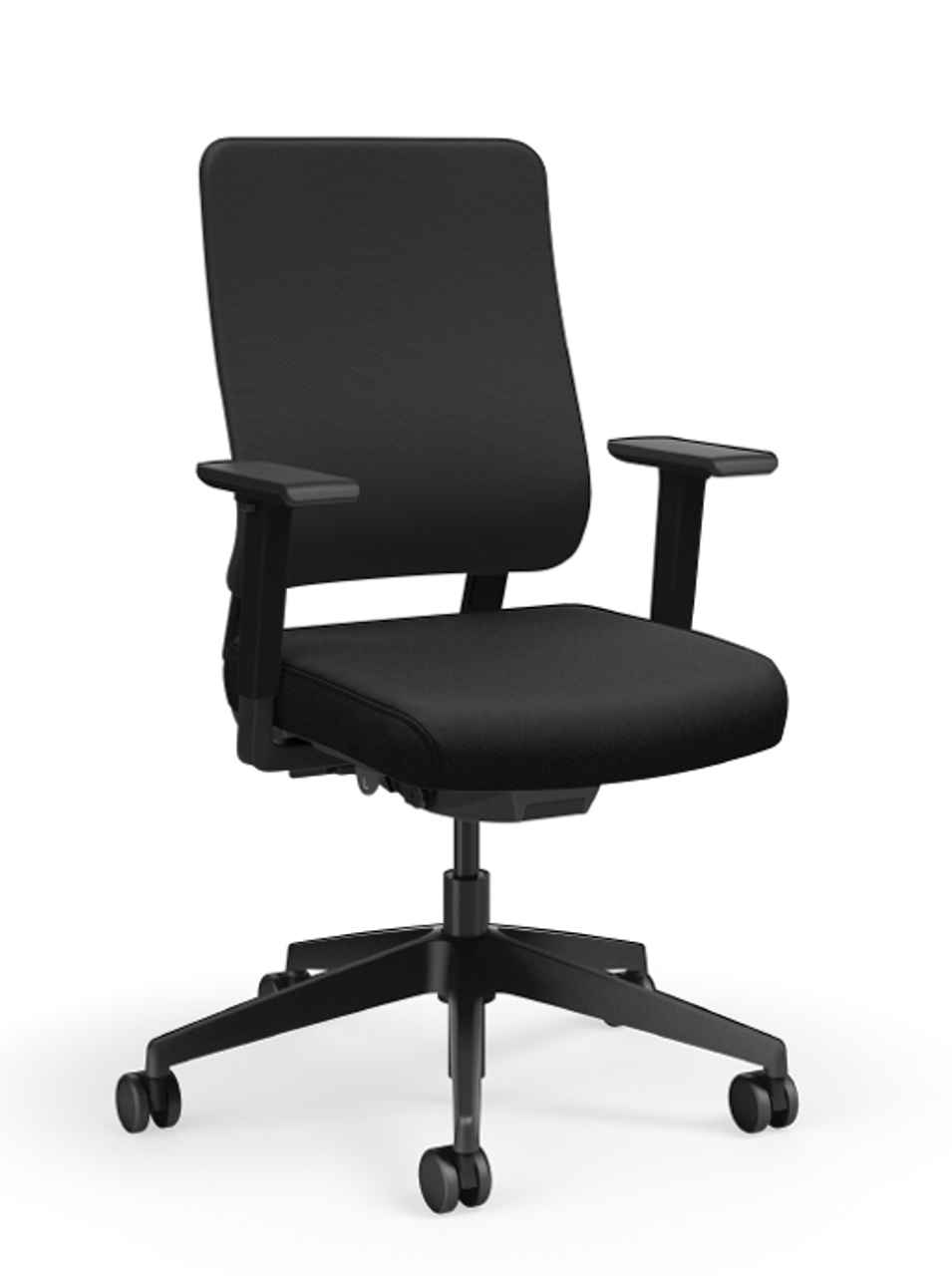Ki Fourc Mesh Task Chair
