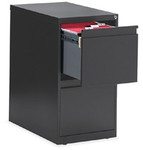 Global G Series File Pedestal GWP-23-FF