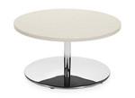 "Global Jeo Series 30"" Round Coffee Table 8435-15-30"