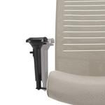 Global Loover High Back Chair 2660-3