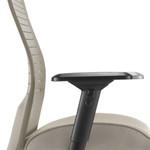 Global Loover Mesh Chair 2660-8