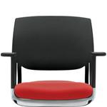 Global Novello 6410 Adjustable Modern Drafting Chair