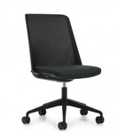 Global Prefer Armless Multi-Task Chair 8458NA