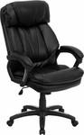 Flash Furniture Hercules Series Office Chair