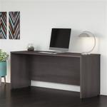 """Bush Studio C Series 72"""" x 24"""" Credenza Desk"""