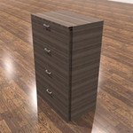 cherryman amber lateral file cabinet a927