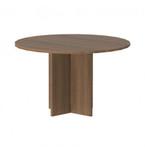 cherryman meeting table a726