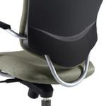 Global Supra High Back Multi Purpose Office Chair 5330-2(UB)