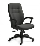 Global Synopsis High Back Tilter Office Chair 5090-4