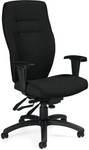 Global Synopsis Office Chair 5080-3