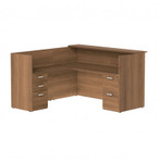 am-399n cherryman amber reception desk