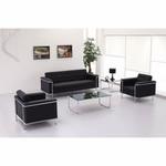 Flash Furniture Lesley Sofa