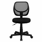 Flash Furniture Mesh Back Computer Chair
