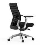 Cherryman Eon Series Conference Chair 416B