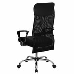 Flash Furniture Mesh Executive Chair BT-905-GG