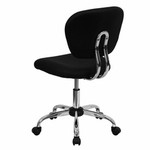 Flash Furniture Mesh Office Chair