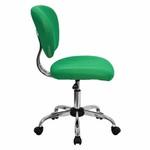 Flash Furniture Mesh Task Chair