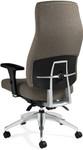Global Triumph Executive Chair 3650-3