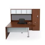 cherryman jade series executive desk ja-156n