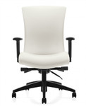 vion ergonomic office chair