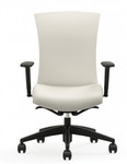 vion ergonomic chair