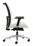 vion chair side view
