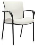 vion side chair
