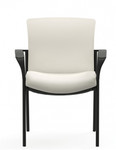 vion fabric guest chair