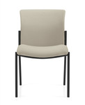 fabric vion guest chair