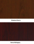 cherryman jade series finish options