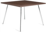 "Global Wind Series 42"" Modern Meeting Table 3877"