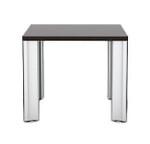 Cherryman Verde Collection Modern End Table VL-865