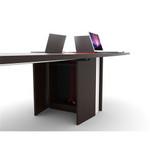 Cherryman Verde Modern Conference Table VL-870