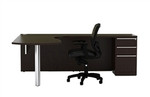 vl-719 verde arc end desk with storage