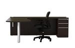 vl-719 verde arc end desk with storage