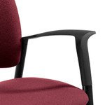 Global Zoma Armchair 6656