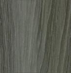 Gray Steel Laminate 5 Shelf Medina Bookcase by Mayline