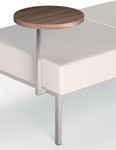 Ballara Lounge Furniture Layout F by Global