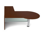 cherryman jade desk configuration