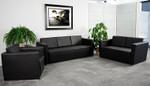 Flash Furniture Trinity Lounge Furniture Set