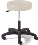 Intensa 951 Health Care Stool