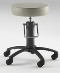 Intensa Hydraulic Surgical Stool 744