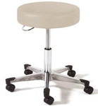Intensa Physician Stool 972