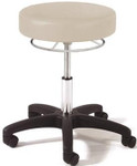 Intensa Physician Stool 991