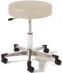 Intensa Stool 962 for Physician Use
