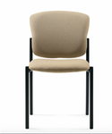 Global Twilight Guest Chair 2195